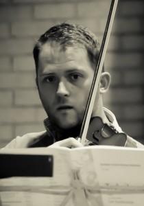 David Wallace1