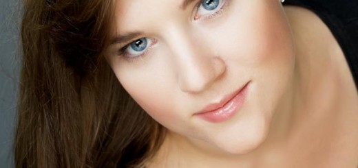 Katrina McGuinness