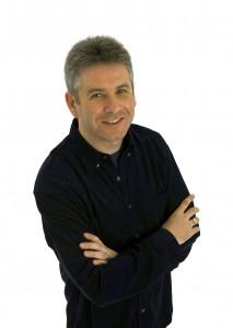 Ronan O'Reilly