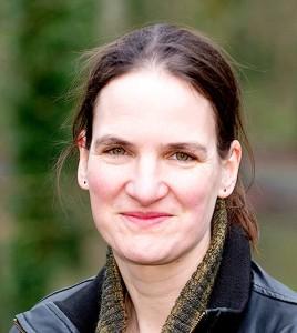 Katharina Baker profile_lighter